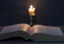 Проповідь на 19-ту неділю після П'ятдесятниці