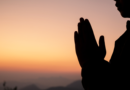 Молитися і просити у Бога… мудрості