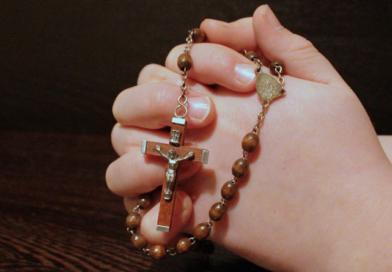 Коли вже Бог відповість на мою молитву?