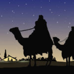 Роль пастухів у Різдвяну ніч