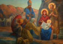 Як світ сприймав народження Ісуса