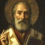 Проповідь на свято Святого Миколая