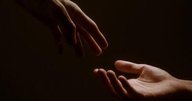 Чи все, що ми чуємо, походить від Самого Бога?