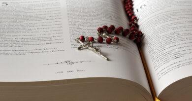 Ісус сказав, як саме світ дізнається, що ми Його учні