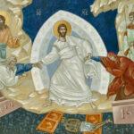 Христове Воскресіння