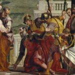 Віра Сотника
