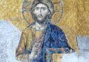 Краса та пересторога третьої Божої Заповіді (частина IІ)…