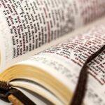 Не думаймо, що Боже милосердя та добро є знаком Його схвалення та прихильності