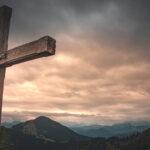 Проповідь на неділю перед Воздвиженням